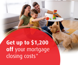 Make it yours. From home purchase to home improvement, BMO Harris has a loan to help make it possible.