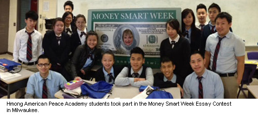 money-smart-week-main-banner