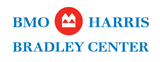 Photo of BMO Harris Bradley Center Logo
