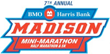 Photo of Madison Mini logo