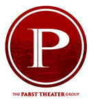 Photo of PABST THEATER GROUP logo