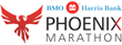 Photo of Phoenix Marathon Logo