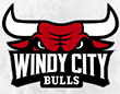 Photo of Windy City Bulls