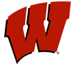 Photo of Madison Badgers Logo