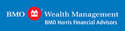 Photo of BMO Harris Financial Advisors logo