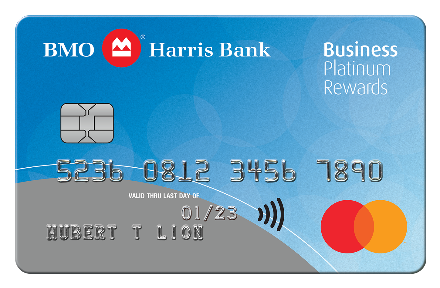 Get up to 20000 intro points small business credit card bmo harris a photo of the bmo harris bank business platinum rewards mastercard reheart Gallery