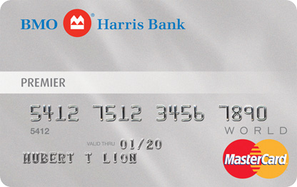 how to pay my credit card bmo